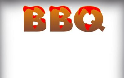 Scorpio's BBQ 2021